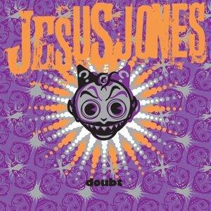 Jesus Jones (耶穌瓊斯)