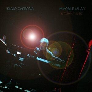 Silvio Capeccia 歌手頭像