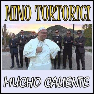 Nino Tortorici 歌手頭像