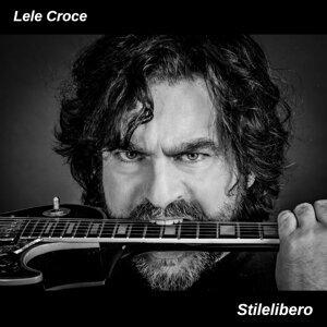 Lele Croce 歌手頭像