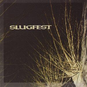 Slugfest 歌手頭像