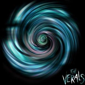 The Verals 歌手頭像