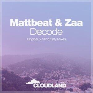 Mattbeat, Zaa