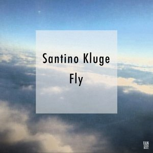 Santino Kluge 歌手頭像