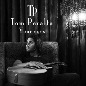 Tom Peralta 歌手頭像