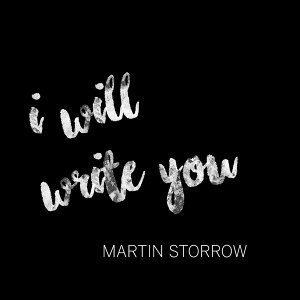 Martin Storrow 歌手頭像