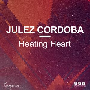 Julez Cordoba 歌手頭像