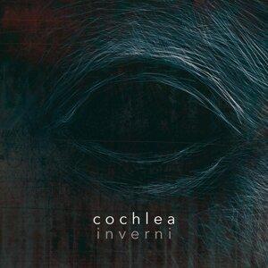 Cochlea 歌手頭像