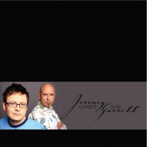 Jeremy Garrett & Glen Garrett 歌手頭像