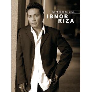 Ibnor Riza 歌手頭像