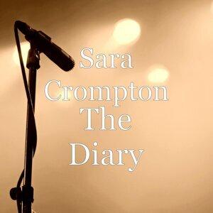 Sara Crompton 歌手頭像