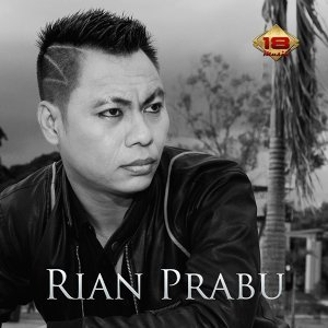 Rian Prabu アーティスト写真