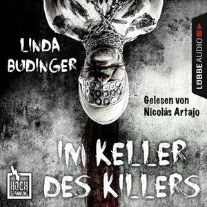 Linda Budinger 歌手頭像