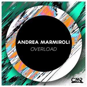 Andrea Marmiroli 歌手頭像