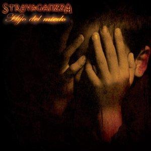 Stravaganzza アーティスト写真