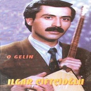 Ilgar Çiftçioğlu 歌手頭像