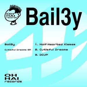 Bail3y