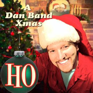 The Dan Band 歌手頭像