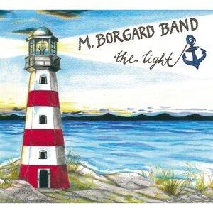 M.Borgard Band 歌手頭像