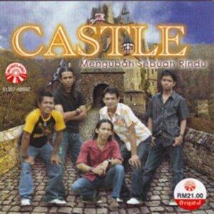 Castle アーティスト写真