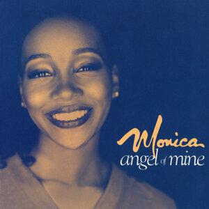 Monica feat. Lil Wayne 歌手頭像