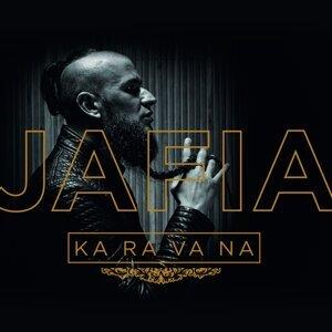 Jafia 歌手頭像