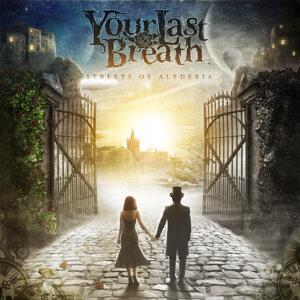 Your Last Breath 歌手頭像