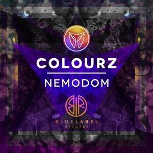 Colourz 歌手頭像