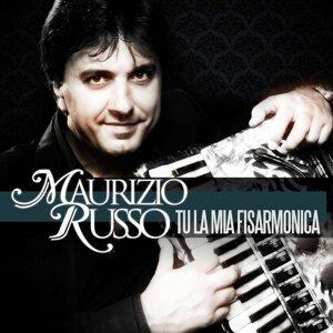 Maurizio Russo 歌手頭像