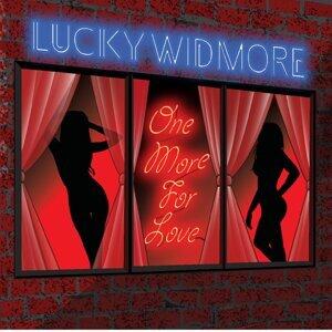 Lucky Widmore 歌手頭像