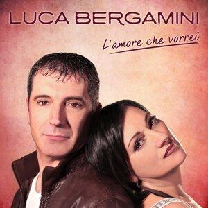Luca Bergamini
