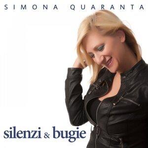Simona Quaranta 歌手頭像