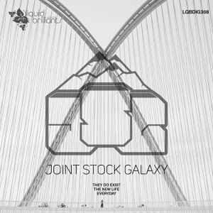Joint Stock Galaxy