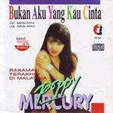 Poppy Mercury