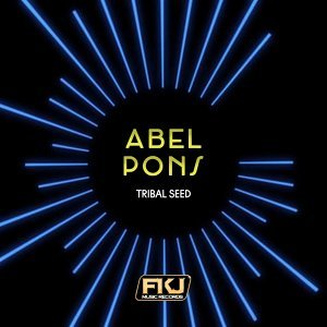Abel Pons 歌手頭像