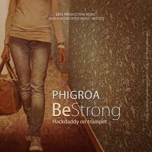 Phigroa
