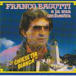 Franco Bagutti