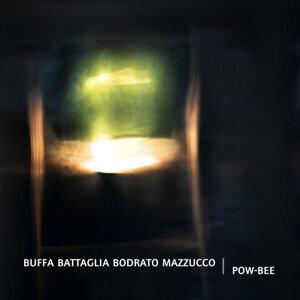 Andrea Buffa