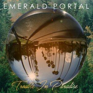 Emerald Portal 歌手頭像