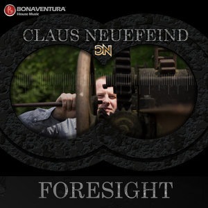 Claus Neuefeind 歌手頭像