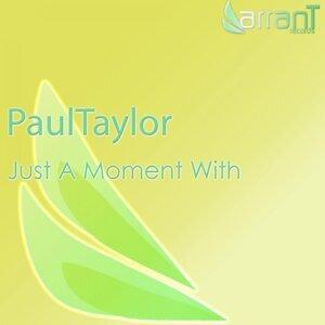 Paultaylor 歌手頭像
