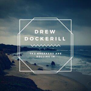Drew Dockerill 歌手頭像
