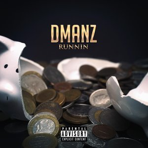 Dmanz 歌手頭像