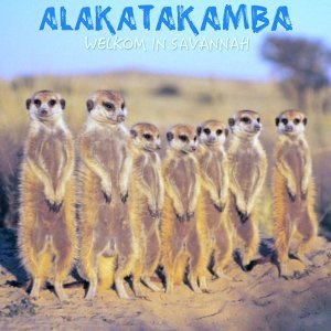 Alakatakamba 歌手頭像