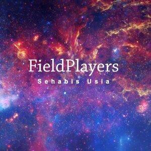 Fieldplayers 歌手頭像