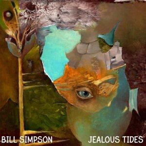 Bill Simpson 歌手頭像