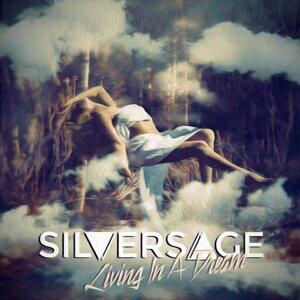 Silversage 歌手頭像
