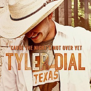 Tyler Dial 歌手頭像