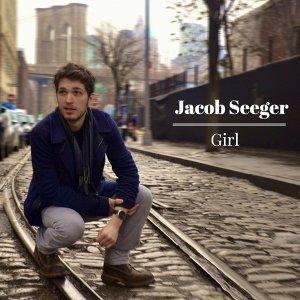 Jacob Seeger 歌手頭像