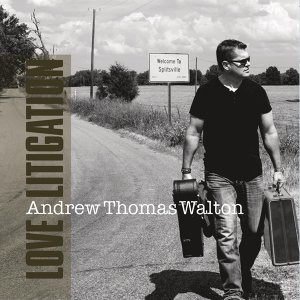 Andrew Thomas Walton 歌手頭像